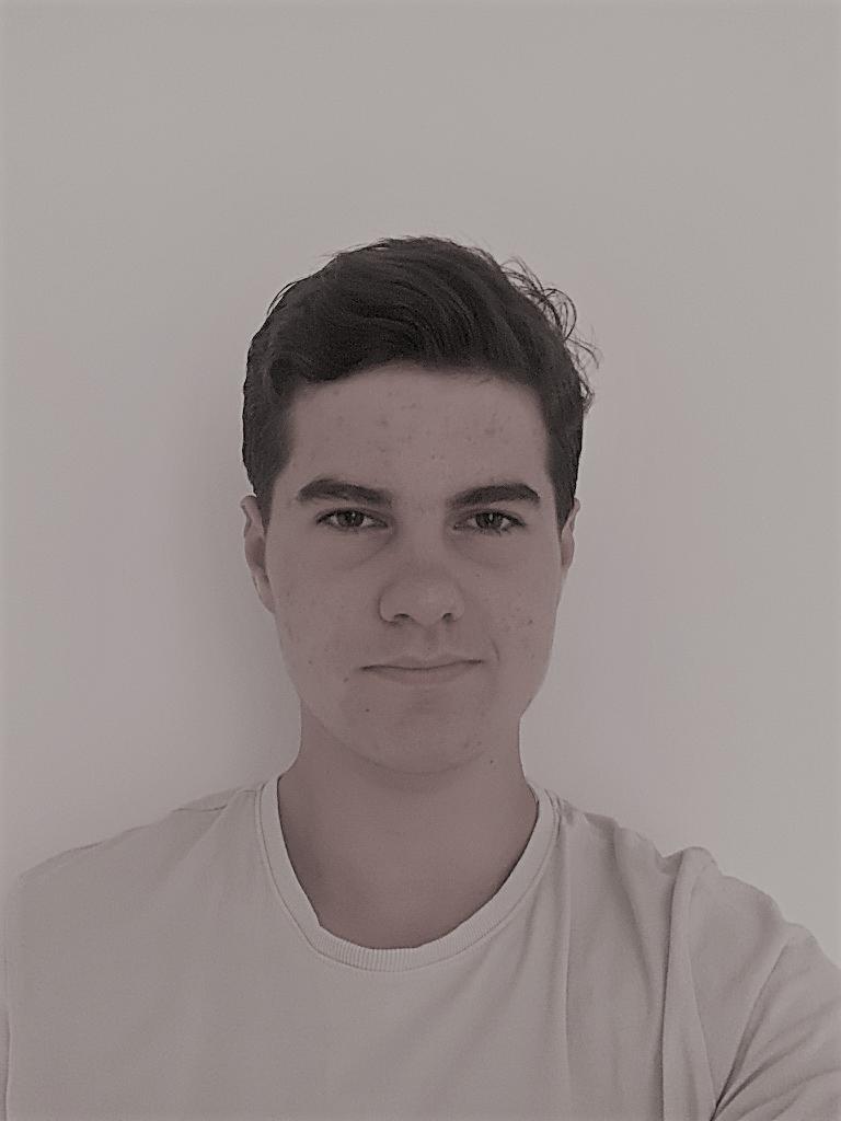 Sem de Bont profile picture